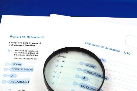 Ricerca applicazione quota 100 ai dipendenti for Finestra quota 100 dipendenti pubblici